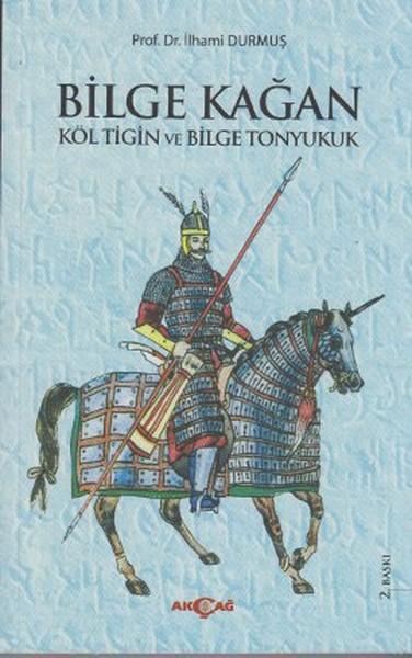 Bilge Kağan.pdf