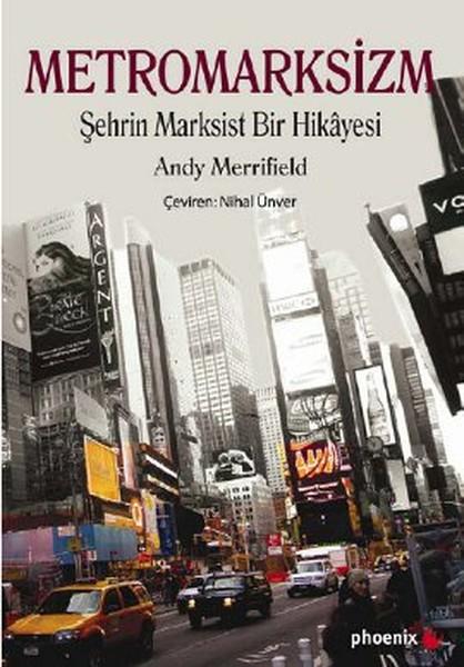 Metromarksizm.pdf