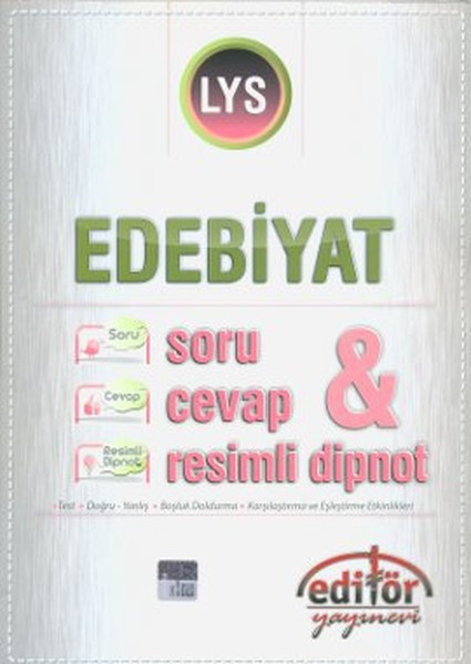 LYS Edebiyat Soru-Cevap-Resimli Dipnot.pdf