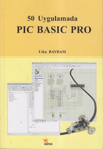 50 Uygulamada PIC BASIC PRO.pdf