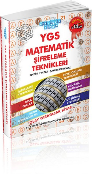 YGS Matematik Şifreleme Teknikleri 2017.pdf