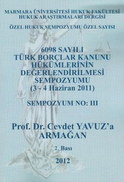 Prof. Dr. Cevdet Yavuza Armağan.pdf