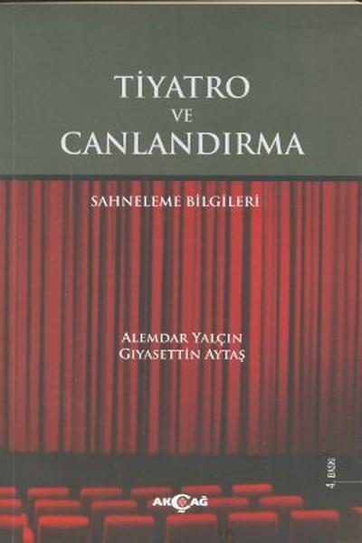 Tiyatro ve Canlandırma.pdf