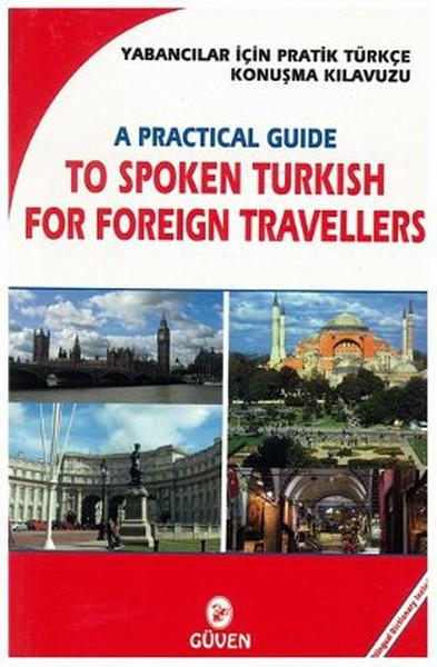 Yabancılar İçin Pratik Türkçe Konuşma Kılavuzu (İngilizler İçin).pdf