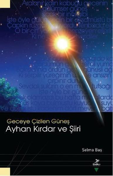 Geceye Çizilen Güneş Ayhan Kırdar ve Şiiri.pdf