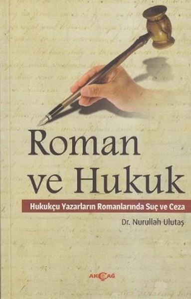 Roman ve Hukuk.pdf