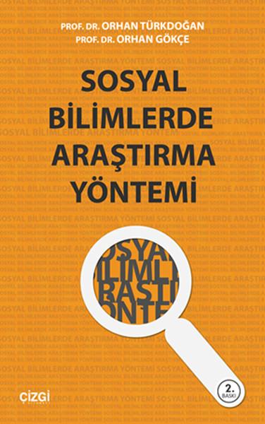 Sosyal Bilimlerde Araştırma Yöntemi.pdf