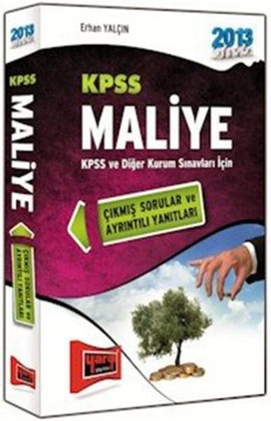 2013 KPSS A Maliye Çıkmış Sorular ve Ayrıntılı Yanıtları.pdf
