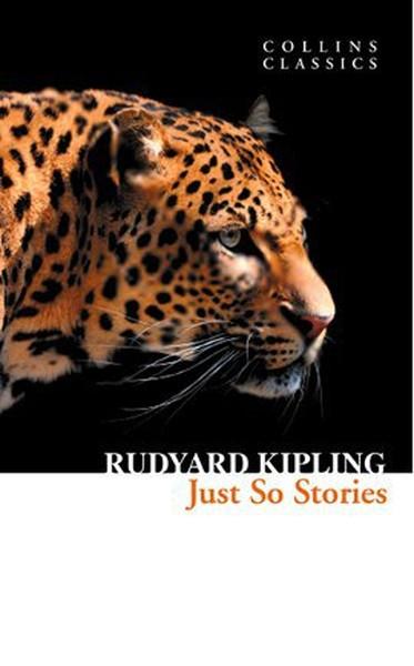 Just So Stories (Collins Classics).pdf