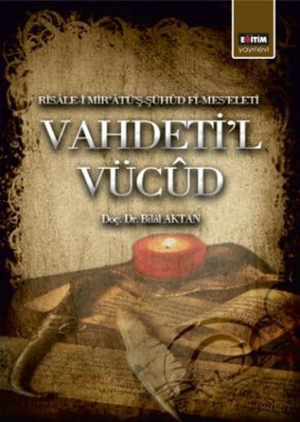 Vahdetil Vucüd.pdf