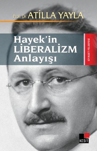 Hayekin Liberalizm Anlayışı.pdf