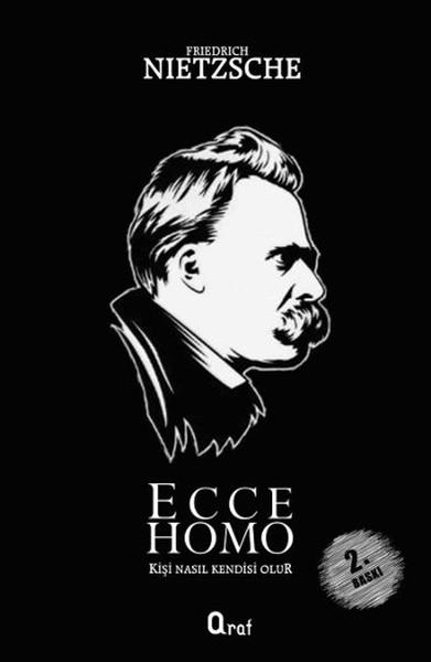 Ecce Homo.pdf