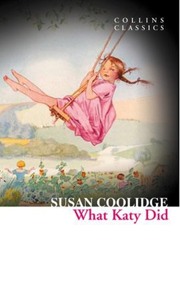 What Katy Did (Collins Classics).pdf