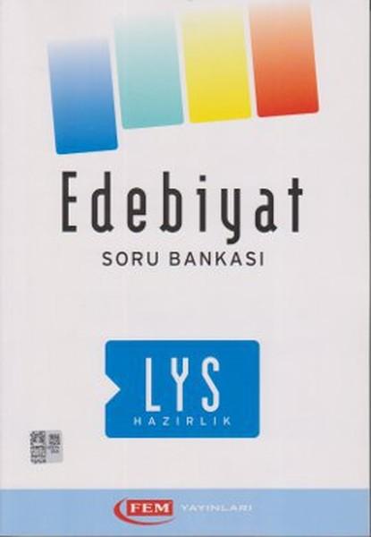 Fem LYS Hazırlık Edebiyat Soru Bankası.pdf
