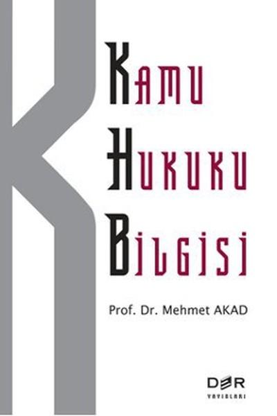 Kamu Hukuku Bilgisi.pdf