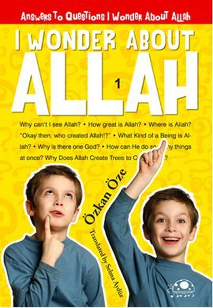 I Wonder About Allah 1.pdf