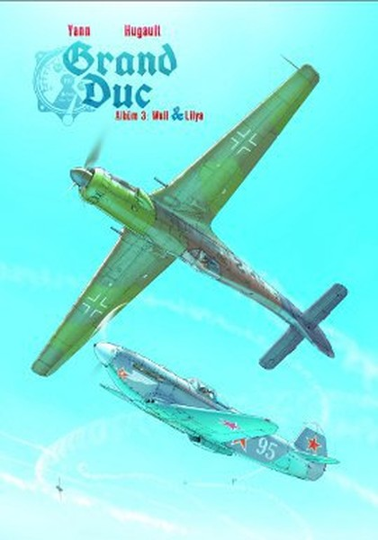 Grand Duc 3 - Wulf and Lilya.pdf