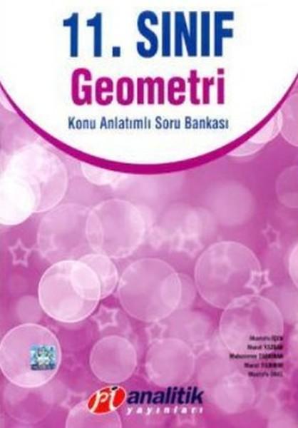 11. Sınıf Geometri Konu Anlatımlı Soru Bankası.pdf