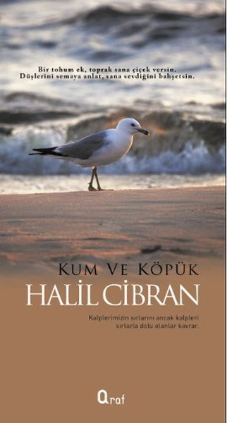 Kum ve Köpük.pdf