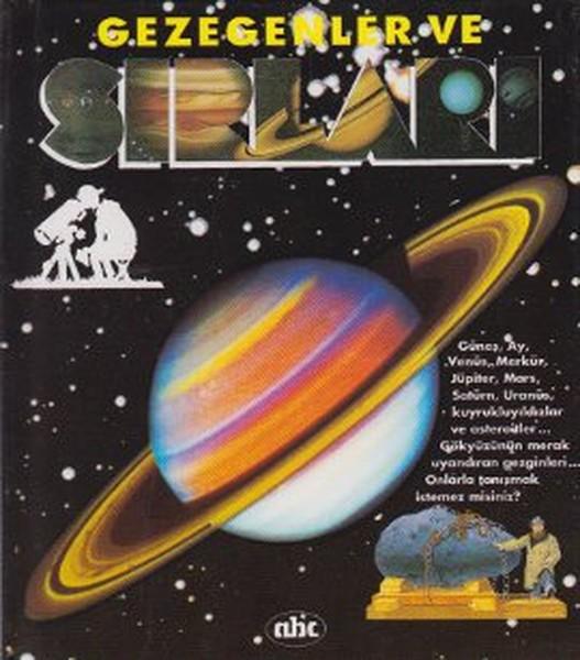 Sır Küpü - Gezegenler ve Sırları.pdf