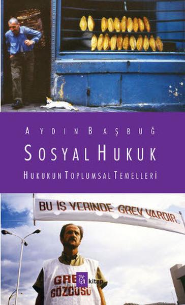 Sosyal Hukuk.pdf