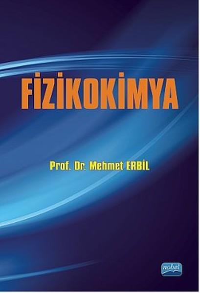 Fizikokimya.pdf
