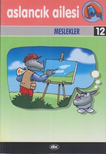 Aslancık Ailesi 12 - Meslekler.pdf