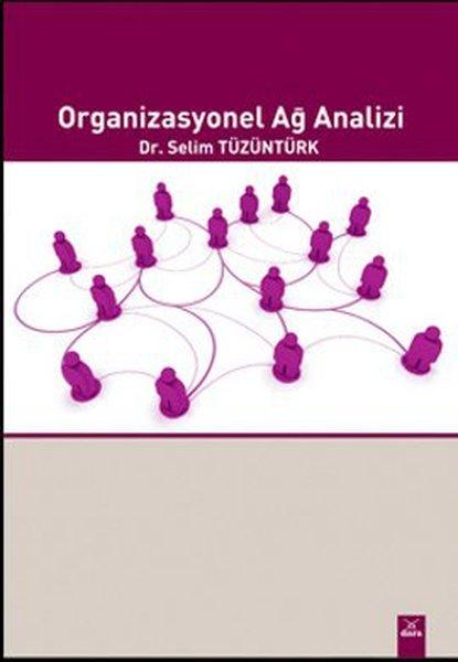 Organizasyonel Ağ Analizi.pdf