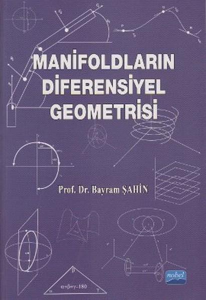 Manifoldların Diferensiyel Geometrisi.pdf
