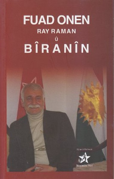 Ray Raman u Biranin.pdf