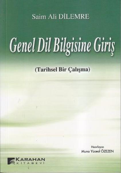 Genel Dil Bilgisine Giriş.pdf