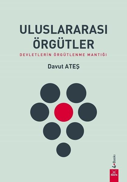 Uluslararası Örgütler.pdf