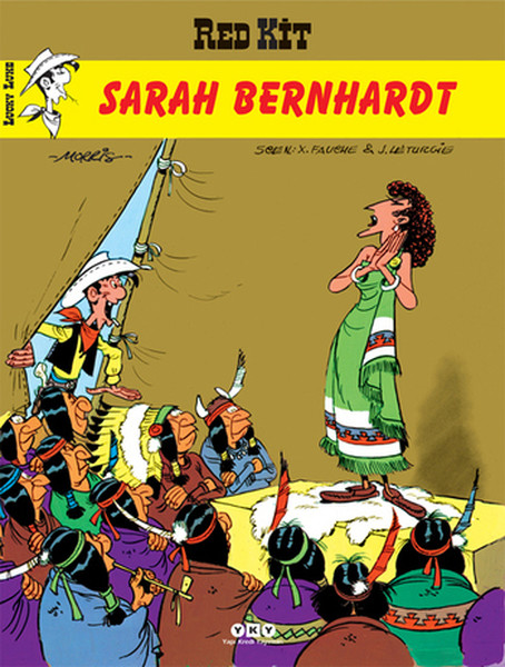 Red Kit 62 - Sarah Bernhardt.pdf