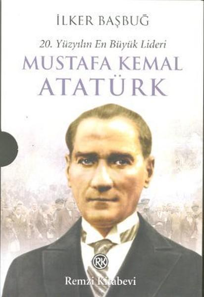 Mustafa Kemal Atatürk (2 Cilt).pdf