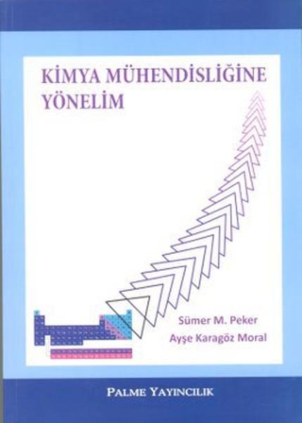 Kimya Mühendisliğine Yönelim.pdf