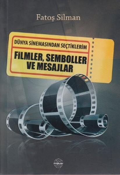 Filmler Semboller ve Mesajlar.pdf
