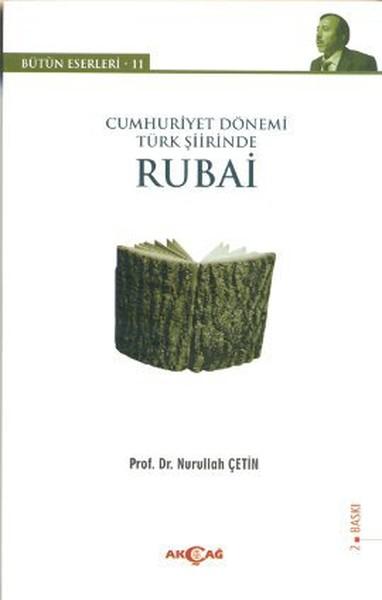 Cumhuriyet Dönemi Türk Şiirinde Rubai.pdf