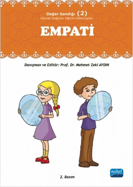Empati - Değer Sandığı.pdf
