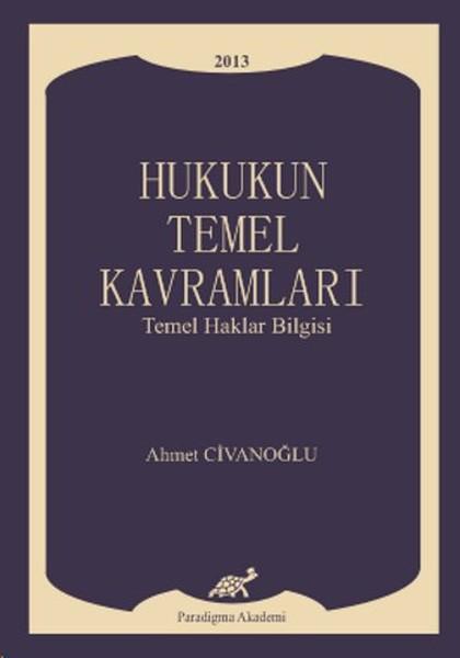 Hukukun Temel Kavramları.pdf