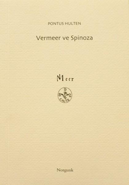 Vermeer ve Spinoza.pdf