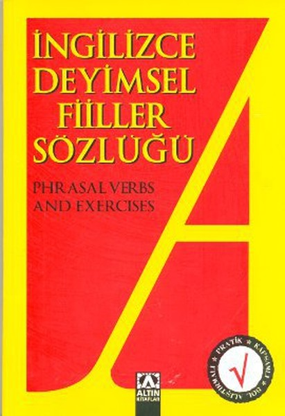 İngilizce Deyimsel Fiiller Sözlüğü.pdf