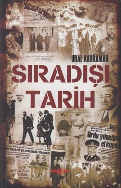 Sıradışı Tarih.pdf