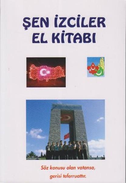 Şen İzciler El Kitabı.pdf