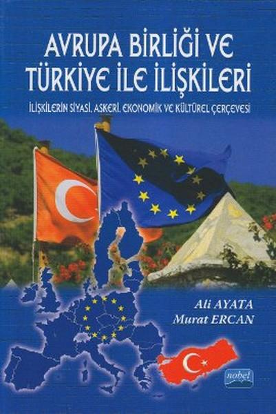 Avrupa Birliği ve Türkiye ile İlişkileri.pdf