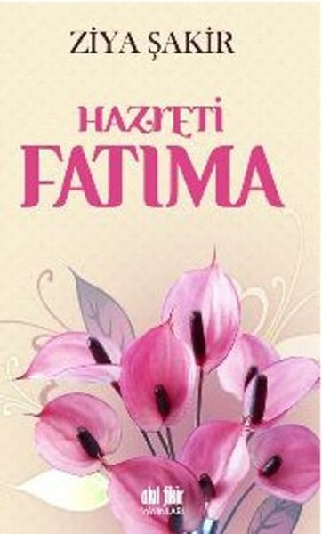 Hazreti Fatıma.pdf