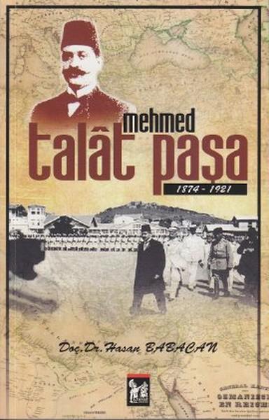 Mehmed Talat Paşa.pdf