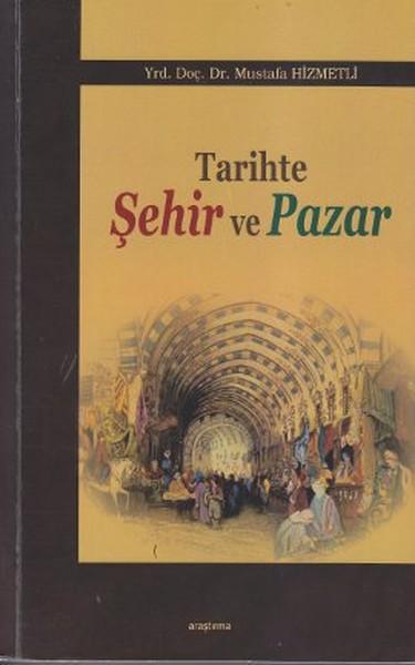 Tarihte Şehir ve Pazar.pdf