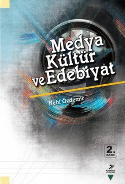 Medya Kültür ve Edebiyat.pdf