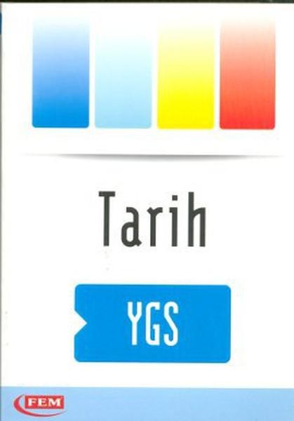 YGS Tarih (Cep Kitap).pdf