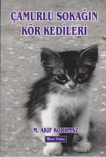Çamurlu Sokağın Kör Kedileri.pdf